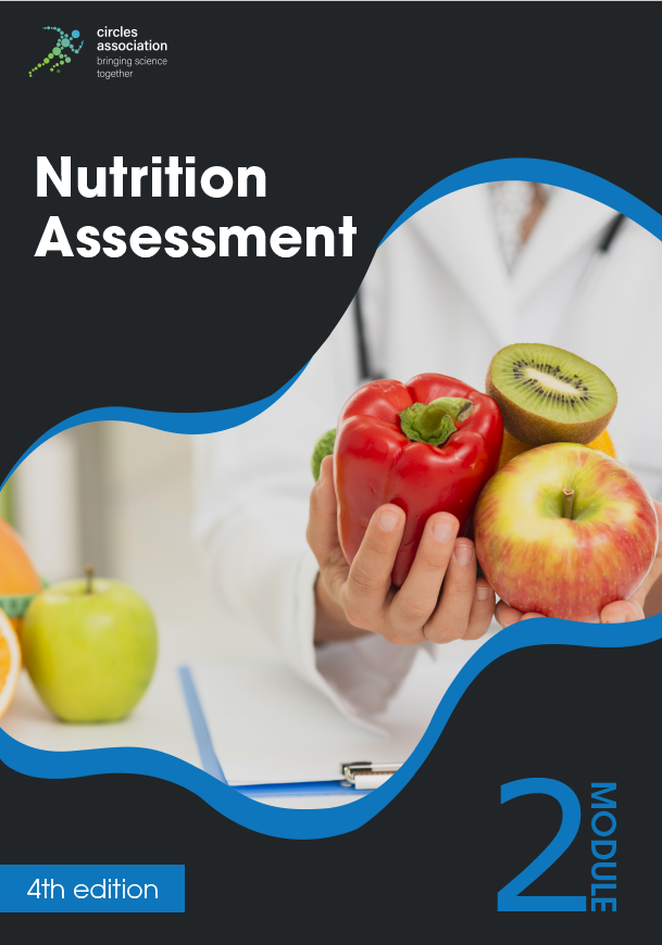 Nutrition Assessment 4TH Edition
