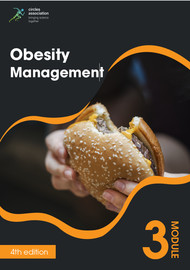 Obesity Management 4TH Edition