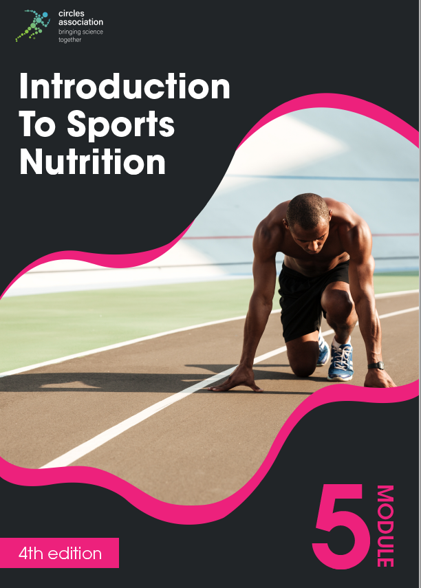 Introduction To Sports Nutrition  4TH Edition
