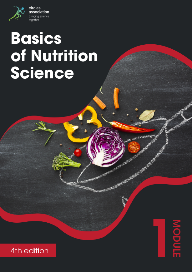 Basic Nutrition 4TH Edition